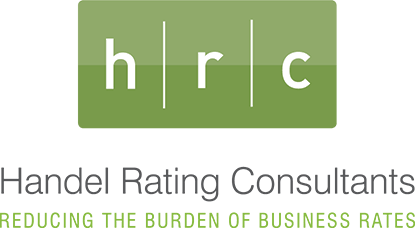 Handel Rating Consultants