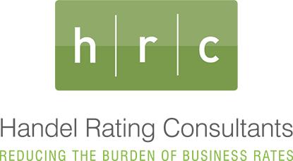 Handel Rating Consultants